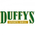 Duffys of Coconut Creek