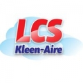 Lcs Kleen-Aire
