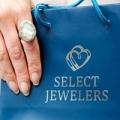 Select Jewelers, LLC