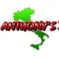 Anthony's II Pizza and Italian Food