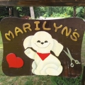 Marilyn's Dog Grooming