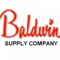 Baldwin Supply Company