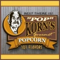 Pop Korn's
