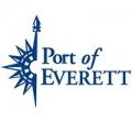 Port of Everett