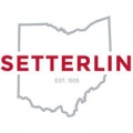 Rw Setterlin Building Company