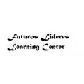 Futuros Lideres Learning Center