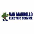 Dan Marrollo Electric Service Inc
