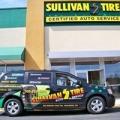 SULLIVAN TIRE & AUTO SERVICE