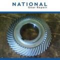 National Gear Repair