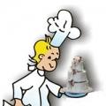 Abc Baking & Cake Decorating Supplies