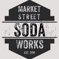 Market Street Soda Works