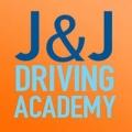 J & J Driving Academy