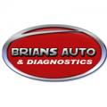 Brian's Automotive and Diagnostics