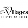 Villages of Cypress Creek