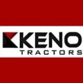 Keno Tractors