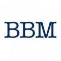 Bayside Building Materials Inc