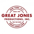 Great Jones Productions