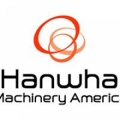 Hanwha Machinery America