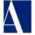 Adkins Group Inc