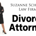 Schaper Suzanne Law Firm