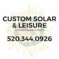Custom Solar & Leisure LLC