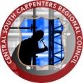 Carpenters Local Union Number 1098