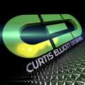 Curtiss Elliott Designs