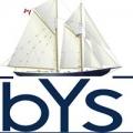 Bluenose Yachts Sales