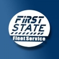First State Automotive