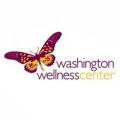 Washington Wellness