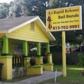 A1 Rapid Release Bail Bonds