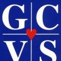 Gulf Coast Veterinary Oncology
