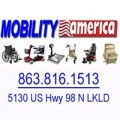 Mobility America