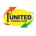 1st United Pawn & Loan