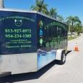 Cat 1 Water Restoration, LLC