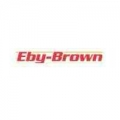 Eby Brown Co