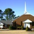 Mill Neck Baptist Church