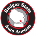 Badger State Auto Auction