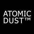 Atomicdust LLC