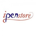 Ipenstore LLC