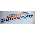 Collins & Associates Land Surveyors
