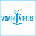 Womenventure