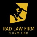 The Green Law Firm