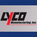 Lyco Mfg Inc