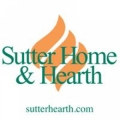 Sutter Home and Hearth Inc
