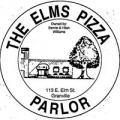 The Elms Pizza Parlor