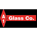A-1 Glass Co