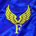 Frost Flying Inc