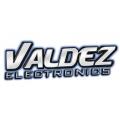 Valdez Electronics