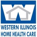 Western Illinois Home Health Care